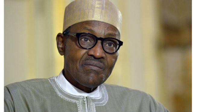 Nigéria: Presidente doente  inquieta e pedem para relatório médico ser público