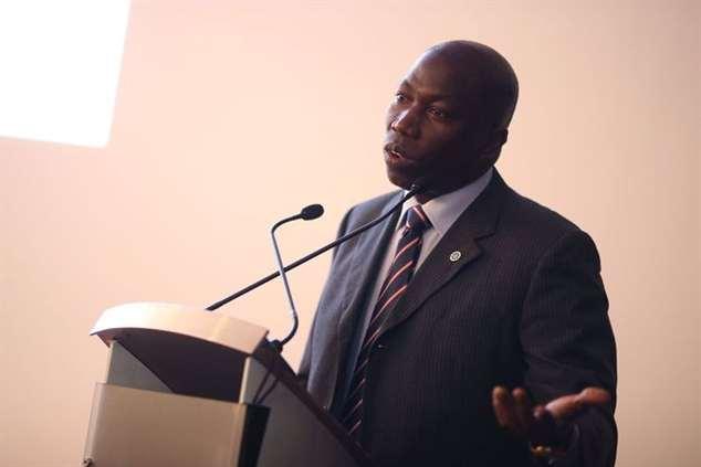 Guiné-Bissau: Presidente do PAIGC diz que convenção definiu plano para Estado de Direito democrático