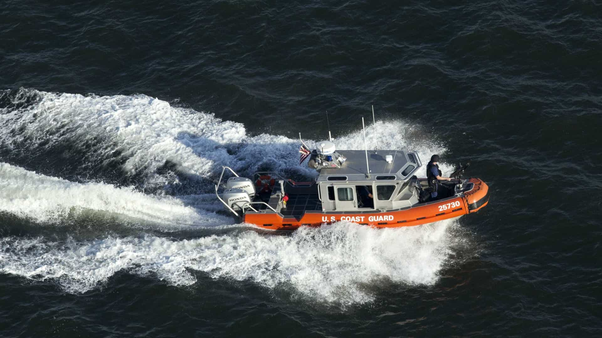 cinco pescadores mortos em naufr u00e1gio no alasca - primeiro di u00e1rio caboverdiano em linha